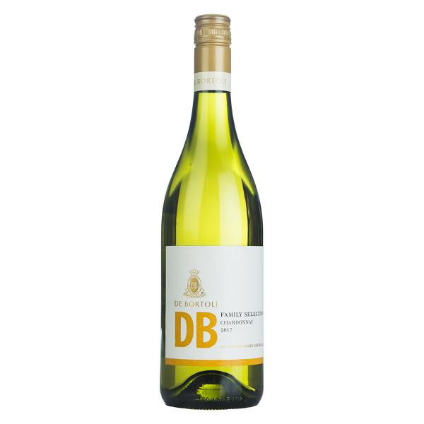 Selection Chardonnay De Bortoli 0,75l