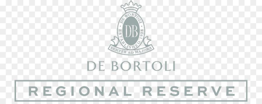 Weingut De Bortoli