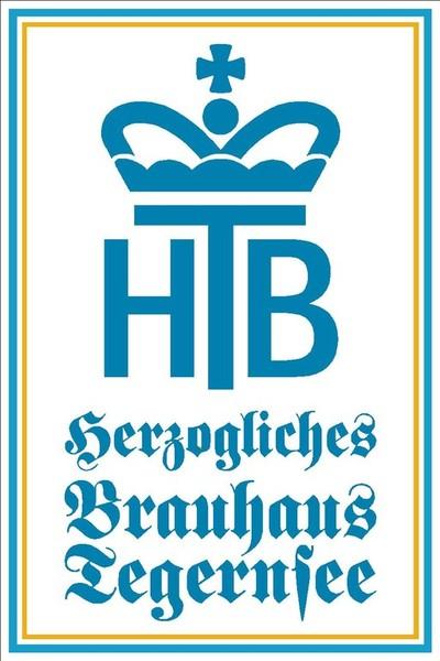 Tegernseer Hell 0 33