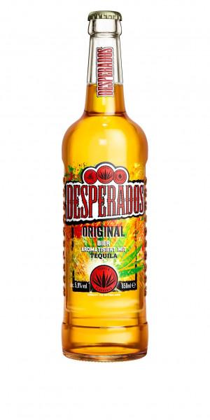 Desperados 12 X 0 65l Online Bestellen Getraenkedienst Com
