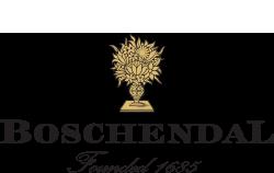 Boschendal Weine