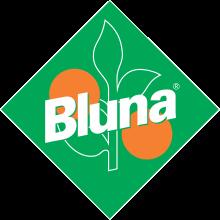 Bluna