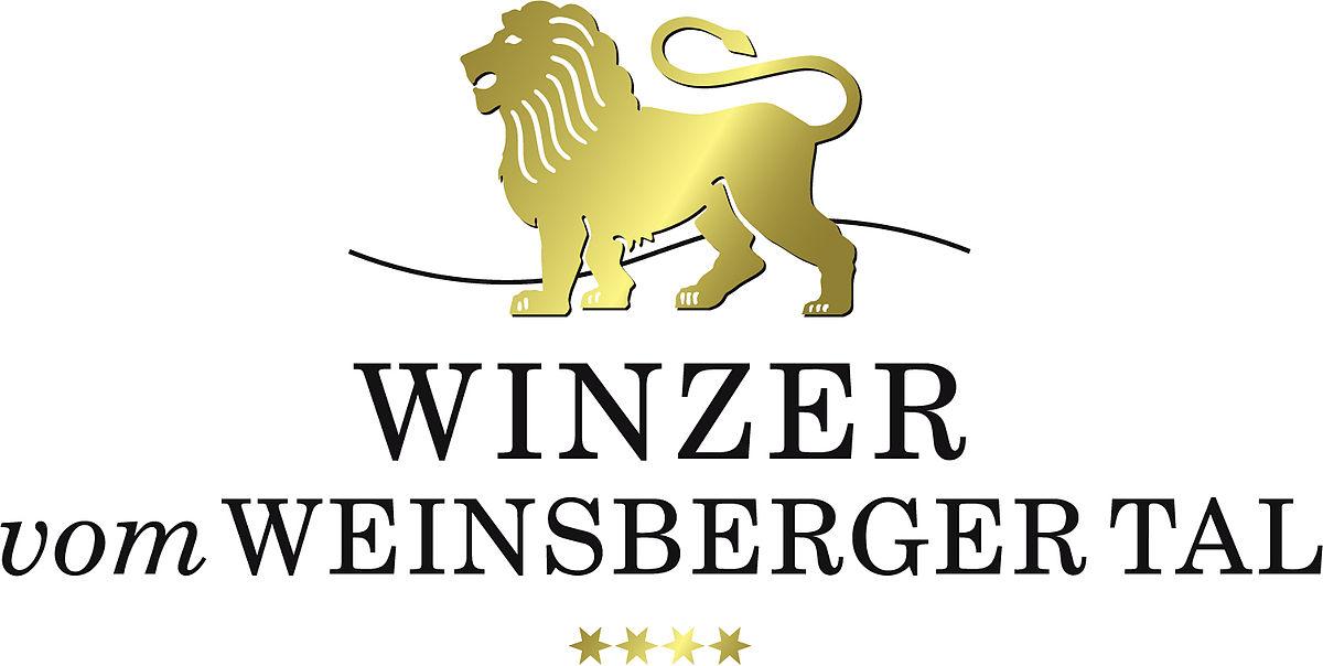 Winzer vom Weinsberger Tal Wein