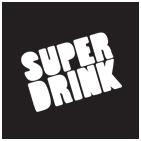 Superdrink