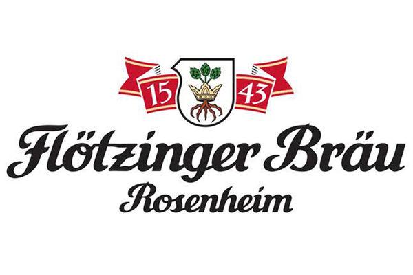 Flötzinger