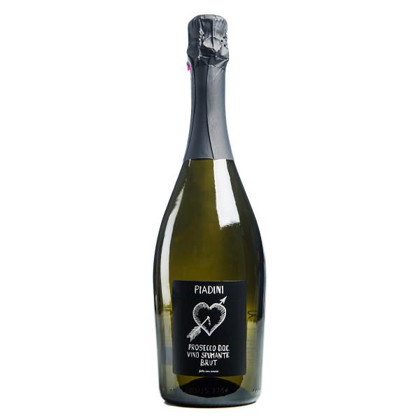Piadini Vino Spumante 0,75l