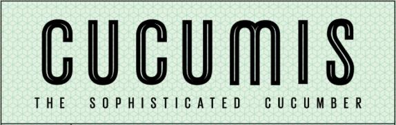 Cucumis