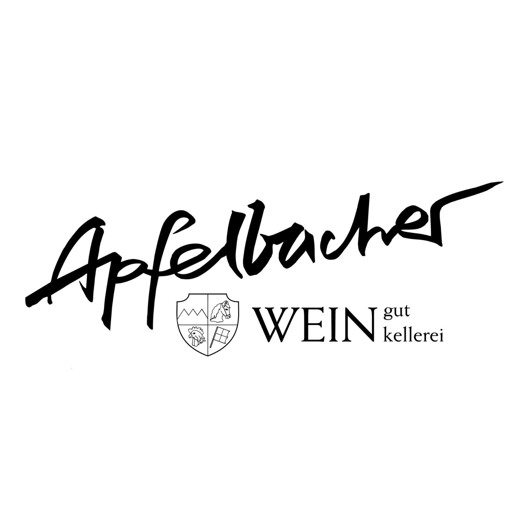 Weingut Apfelbacher