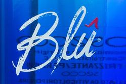 Blu Prosecco