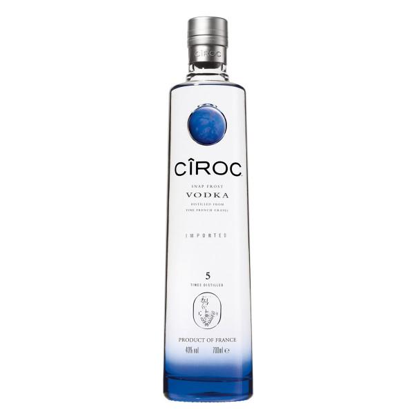 Ciroc Vodka 0,7l