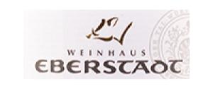 Weinhaus Eberstadt
