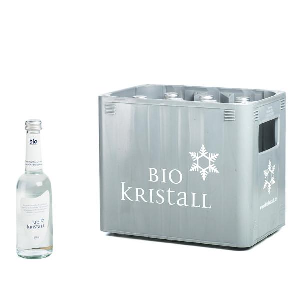 Biokristall Still Gastro 10 x 0,33l