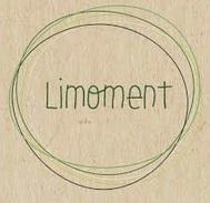 Limoment