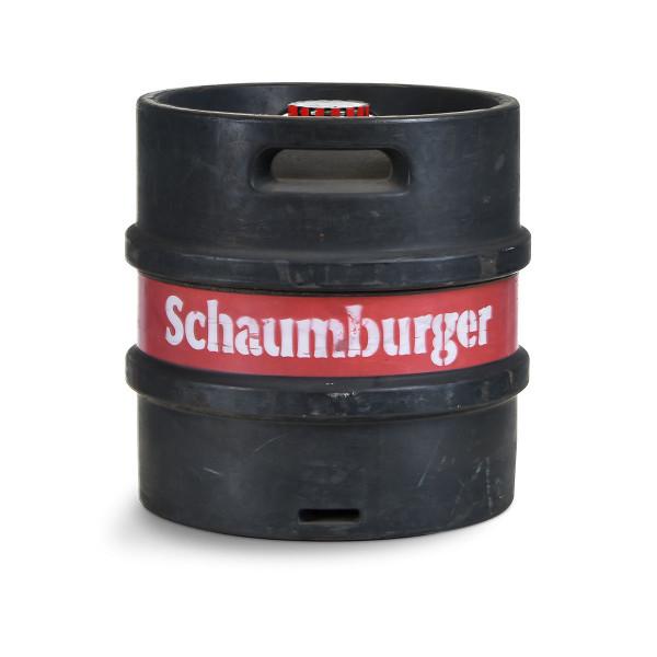 Schaumburger Edelherb 30l KEG