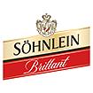 Söhnlein