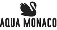 Aqua Monaco