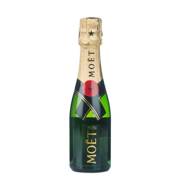 Moët & Chandon Impérial Champagner Piccolo 0,2l