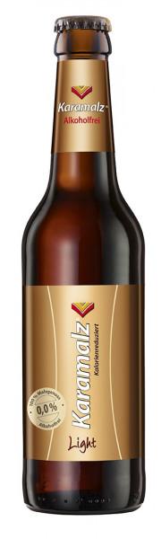 Karamalz Light 24 x 0,33l