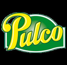 Pulco Saft