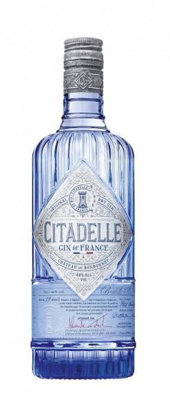 Citadelle Gin 0,7l