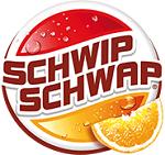 Schwip Schwap
