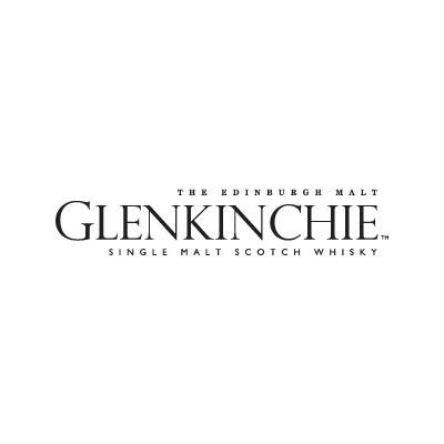 Glenkinchie Whisky