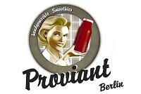 Proviant