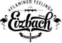 Eizbach