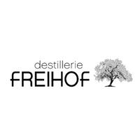 Freihof Spirituosen