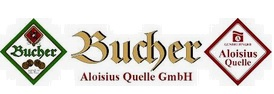 Bucher Aloisius Quelle