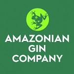 Amazonian Gin Company