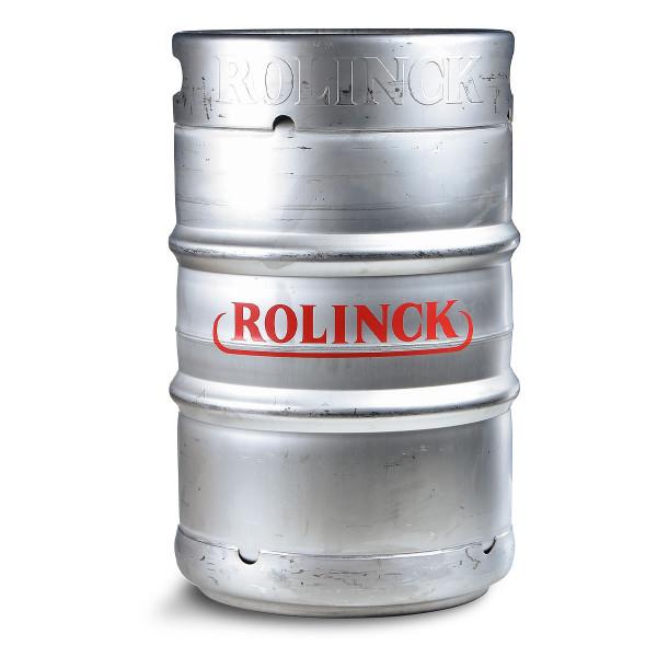Rolinck Pils 50l KEG