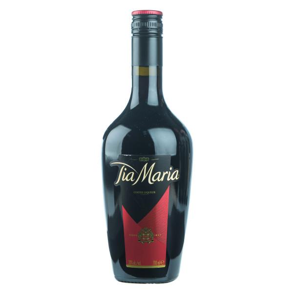 Tia Maria dunkler Kaffeelikör 0,7l