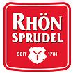 Rhönsprudel