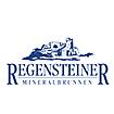 Regensteiner