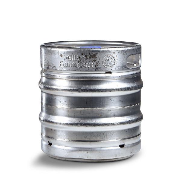Gilde Ratskeller Premium Pils 30l KEG