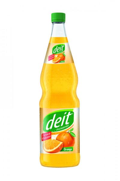 Deit Orange 12 x 0,7l
