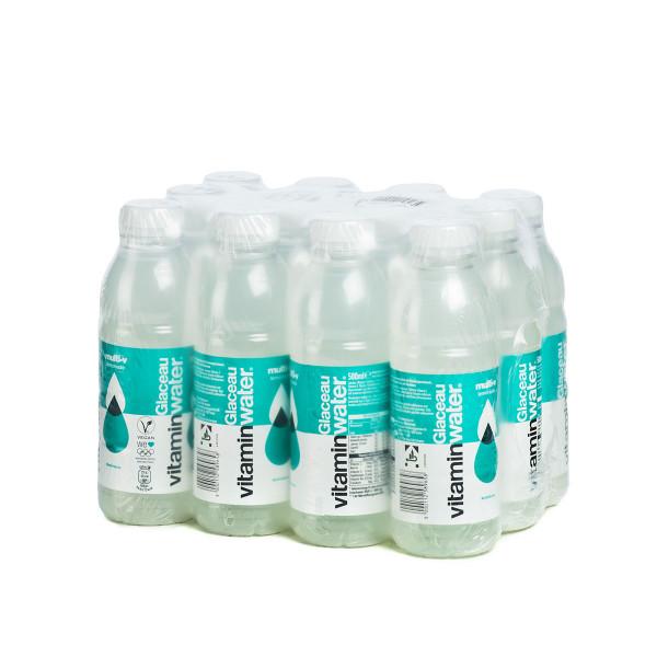 Glaceau Vitamin Water Multi-V 20 x 0,5l