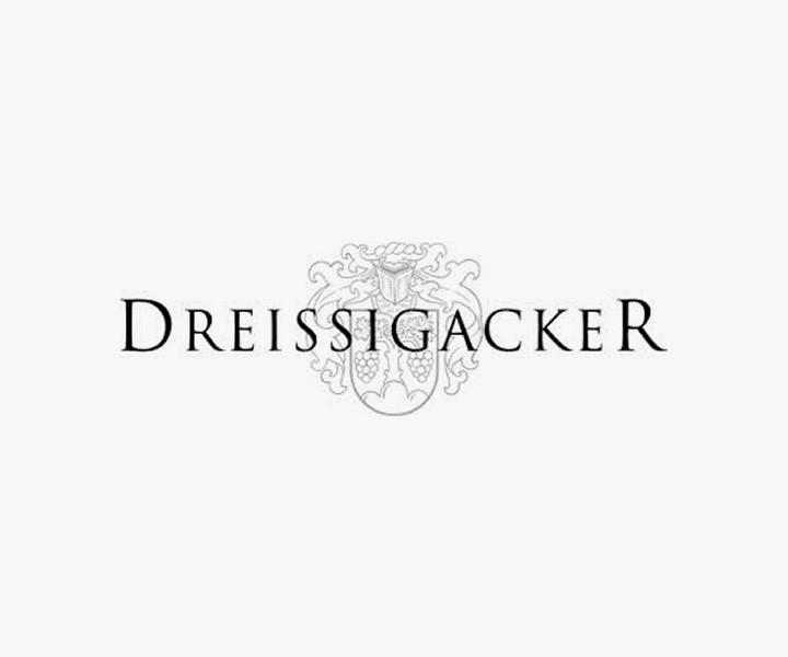 Weingut Dreissigacker