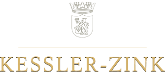 Kessler Zink