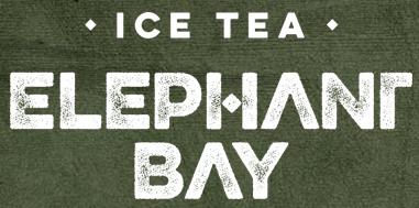 Elephant Bay