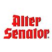 Alter Senator Spirituosen