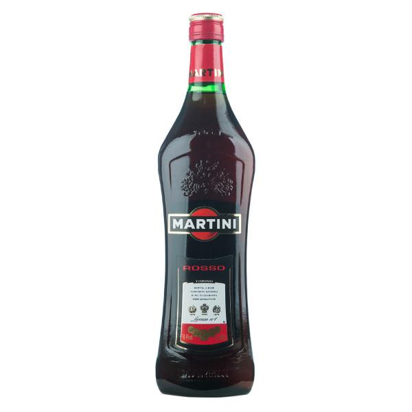 Martini Rosso 0,7l