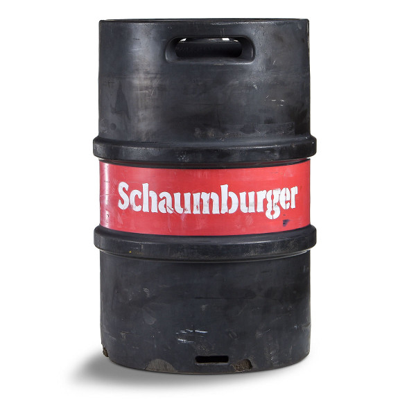Schaumburger Edelherb 50l KEG