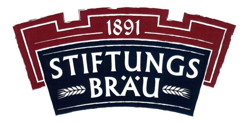 Stiftungsbräu