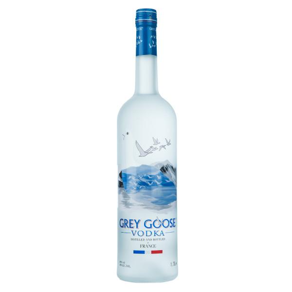 Grey Goose Vodka 1,5l