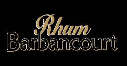 Barbancourt Rhum
