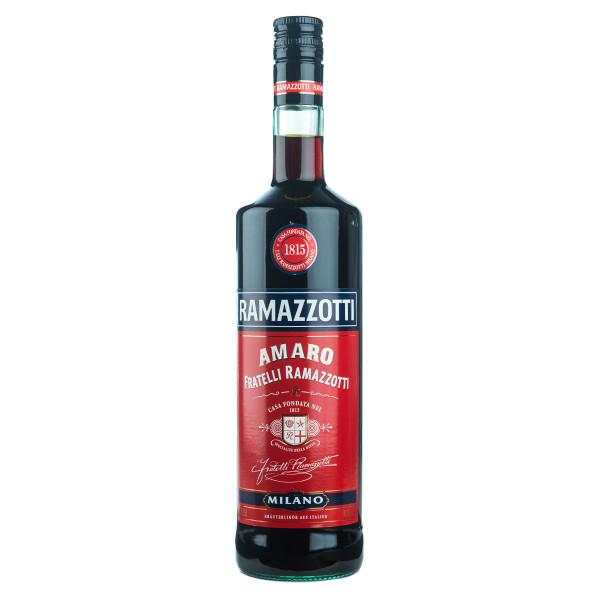 Ramazzotti Amaro 1l