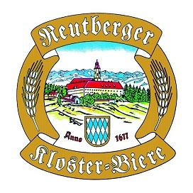 Reutberg