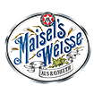 Maisel's and Friends